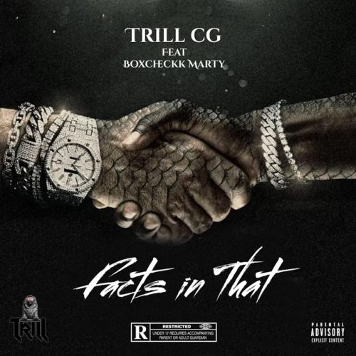 trill-cg-music_boxcheckk-marty-facts-that-single